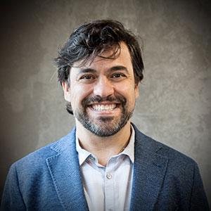 Miguel  Carbonell Valín